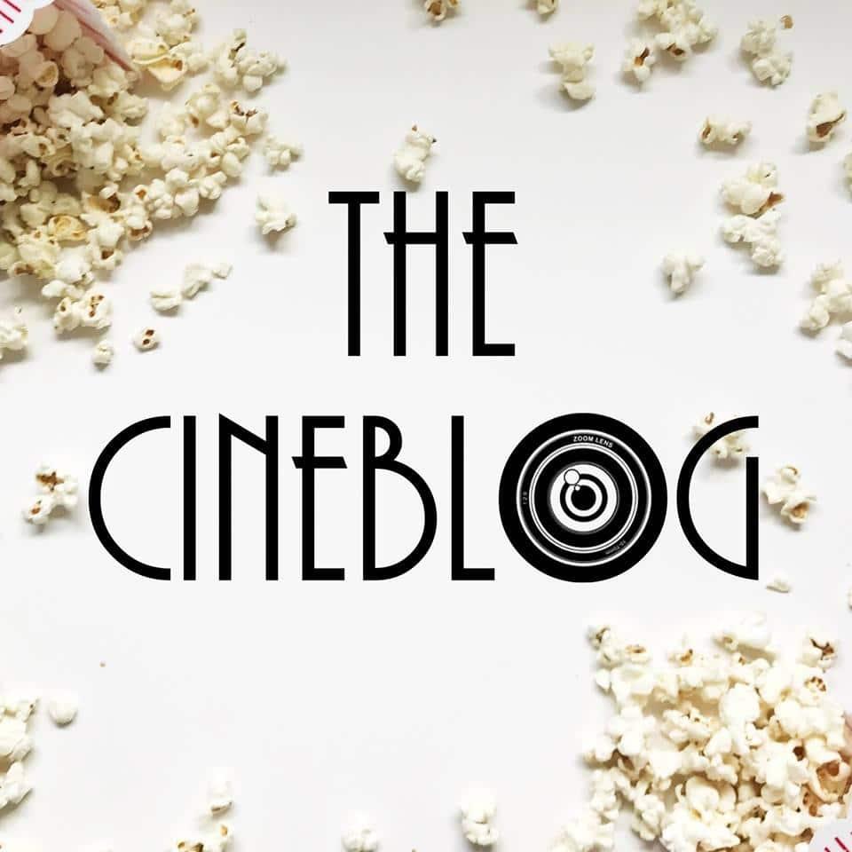 READ MY FILM BLOG