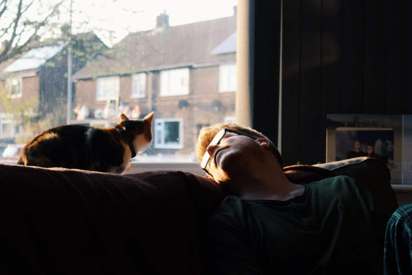 james-and-cat-window-1