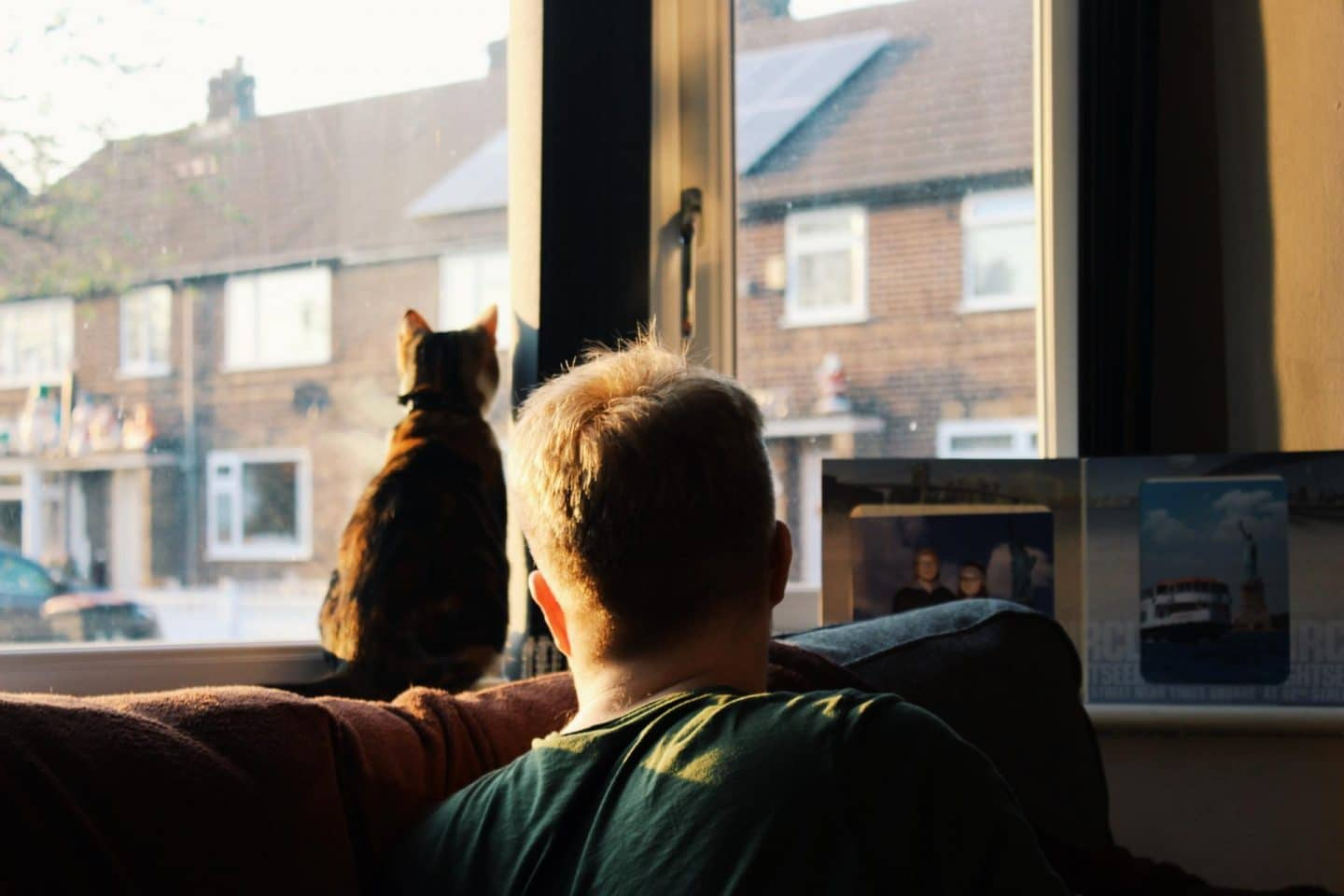 james-and-cat-window-2