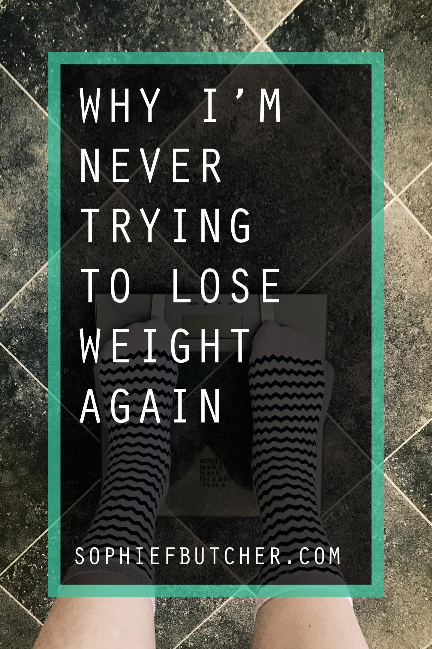 why-im-never-trying-to-lose-weight-again-pinterest